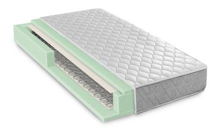 tipp betten einfach auf rechnung bestellen mit ohne. Black Bedroom Furniture Sets. Home Design Ideas