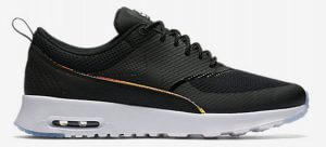 Nike-Air-Max-Thea-Premium