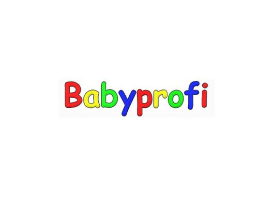 babysachen auf rechnung bestellen ber 1000 onlineshop. Black Bedroom Furniture Sets. Home Design Ideas