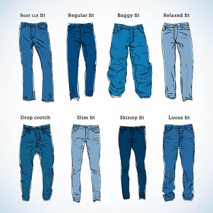 jeans auf rechnung bestellen ber 1000 onlineshop 39 s. Black Bedroom Furniture Sets. Home Design Ideas