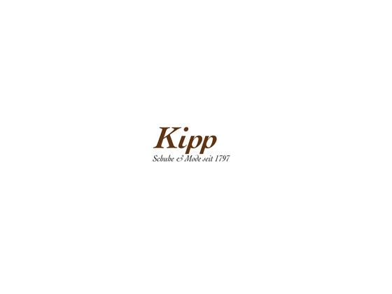 tipp converse einfach auf rechnung bestellen mit ohne. Black Bedroom Furniture Sets. Home Design Ideas