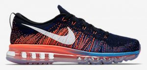 Nike-Flyknit-Air-Max-Mens-Running