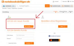 notebooksbilliger.de2_Anmeldung